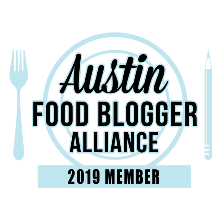 AFBA 2019 Member Badge