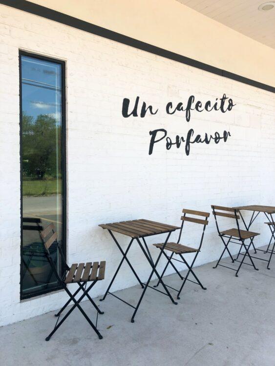Cafe Nena'i