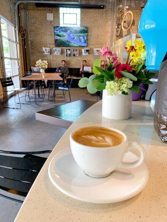 Juan Pelota Cafe