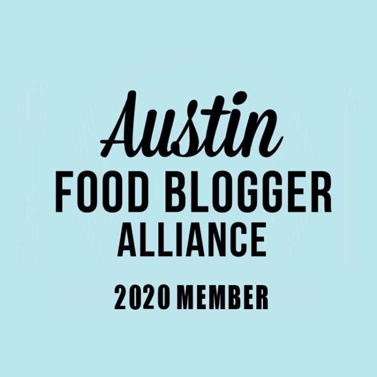 AFBA 2020 Member Badge